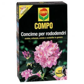 CONCIME PER RODODENDRI -COMPO-