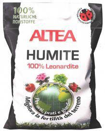HUMITE - 100% LEONARDITE
