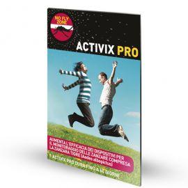 ACTIVIX PRO - cartuccia ricambio per You get Out
