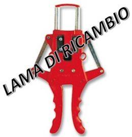 LAME DI RICAMBIO -PER CEO