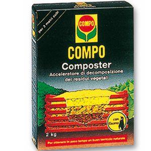 COMPO COMPOSTER