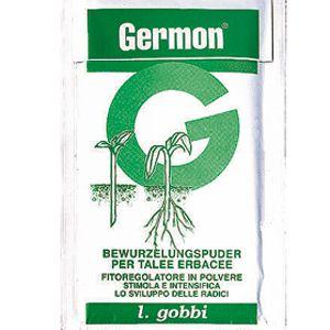 GERMON -POLVERE PER TALEE ERBACEE- (gr 10)