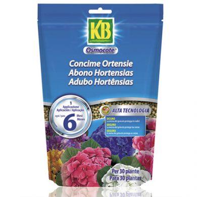 Osmocote ® Ortensie, Rododendri, Azalee e Camelie